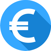 www.winchs.org price in Euros
